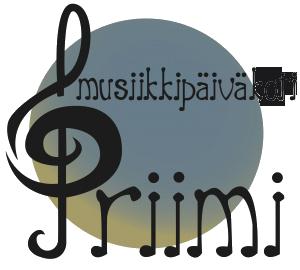 Priimi.fi